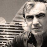 Carlo Rambaldi: Alien, E.T. e King Kong ti salutano