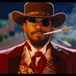 Django Unchained: la D è muta
