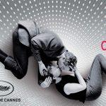 Cannes 2013: i predatori del festival perduto