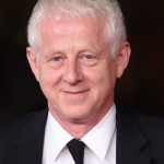 Intervista a Richard Curtis: Questione di tempo