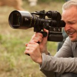 Intervista: Francis Lawrence parla di Hunger Games