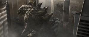 Gareth Edwards Rogue One Godzilla