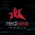 Red Sea Media in Cannes with eight new titles