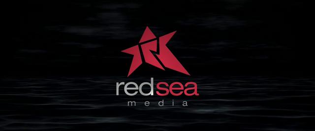 redsea_01