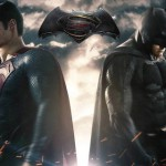 Batman V Superman: Dawn of Justice – la recensione