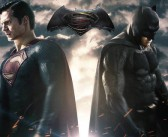 Batman V Superman: Dawn of Justice – la recensione