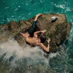 Paradise Beach – Dentro l'incubo: il trailer italiano