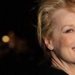 Meryl Streep e Tom Hanks alla undicesima Festa del Cinema di Roma