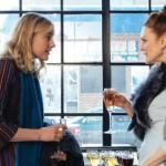 Il piano di Maggie – A cosa servono gli uomini