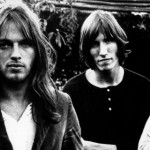 V&A presents The Pink Floyd Exhibition: Their Mortal Remains