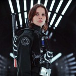 Rogue One: A Star Wars Story – Secondo solo a L'impero colpisce ancora
