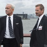 Sully: an American hero