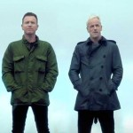 Trainspotting 2 – Quanto tempo! Tutto a posto?