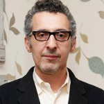 John Turturro riceve il premio alla carriera all'Ischia Film Festival