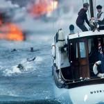 Dunkirk: l'horror di guerra di Christopher Nolan