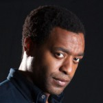 CHIWETEL EJIOFOR STARTS PRINCIPAL PHOTOGRAPHY ON DIRECTORIAL DEBUT