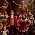The Greatest Showman: il circo Barnum è morto, lunga vita al circo Barnum