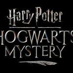 Harry Potter: Hogwarts Mystery, ecco il trailer