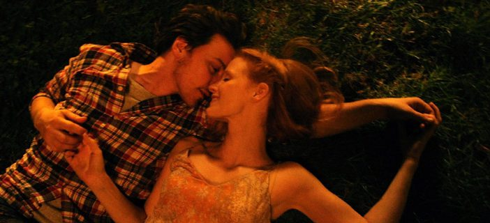 The-Disappearance-of-Eleanor-Rigby-Him-and-Her-2