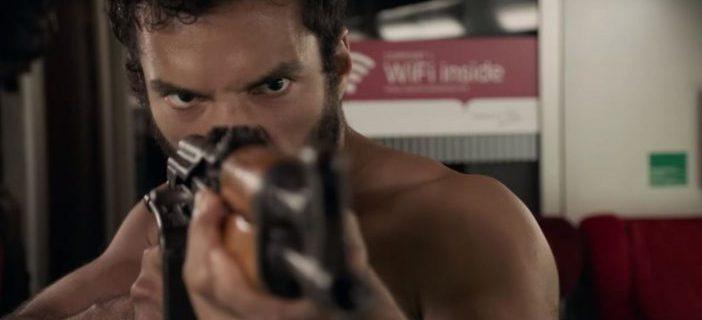 Ore 15:17 attacco al treno: i nuovi eroi americani di Clint Eastwood