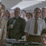 The Post: c'era una volta la verità