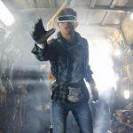 Ready Player One: e Spielberg creò la rivoluzione