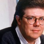 John Hughes: la rivoluzione non russa