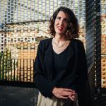 Lili Hinstin nuova Direttrice artistica del Locarno Festival
