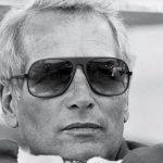 Paul Newman: quaggiù ti amano tutti