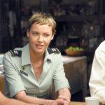 Basic la recensione del film di John McTiernan