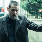 Dark Crimes, lo strano caso di Jim Carrey