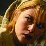 Dogville, la recensione del film di Lars Von Trier