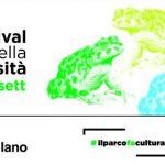 Festival della Biodiversità, a Milano la 12ma edizione