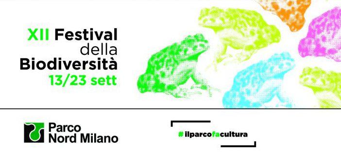 Festival biodeiversità
