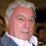 In memoria di Sergio Bonelli