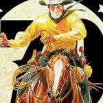 Tex. 70 anni di un mito – La mostra a Milano