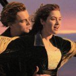 Titanic torna al cinema per il ventennale