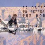 Le valigie di Tulse Luper – Parte I: La storia di Moab