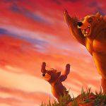 """""""Koda fratello orso"""": dov'è finito il tocco di Walt?"""