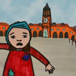 Italia Film Fedic, i vincitori della prima edizione