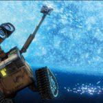 Wall•E: il robot più dolce del cosmo compie 10 anni