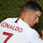E se Cristiano Ronaldo e Juventus venissero esclusi da Champions e campionato?
