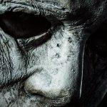 Halloween: ciò che non uccide, fortifica