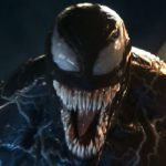 Venom, the Marvel Calimero