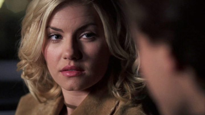 "Elisha Cuthbert - Image from the movie ""La ragazza della porta accanto"""