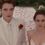 The Twilight Saga, Breaking Dawn: ai giochi addio