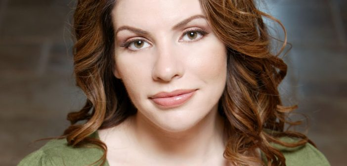 Twilight saga: l'autrice Stephenie Meyer