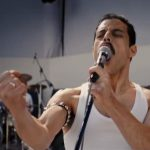 Bohemian Rhapsody: la nostra vita senza Freddie
