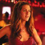 Jennifer Aniston, la Polly dei nostri sogni