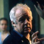 """Jim Sheridan: """"Candidato all'Oscar con le mie figlie, la gioia più grande"""""""
